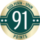 M-Guia-Penin-91-pts nv