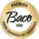 M_Baco_Gold-new